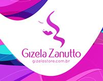 Gizela Zanutto