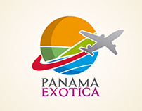 Panama Exotica