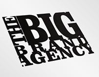 Proyecto: Logotipo TBBA