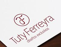 Tuty Ferreyra   diseños exclusivos