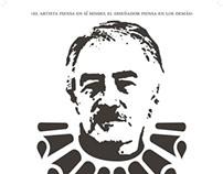 Homenaje a Luis Almeida