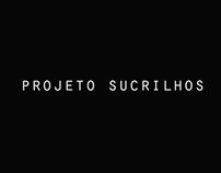 PROJETO SUCRILHOS