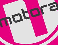 Media Motora