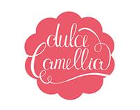 Dulce Camellia