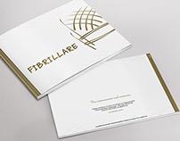 Catálogo Fibrillare 2014