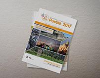 Desarrollo y Compromiso Estatal Puebla Edición 01