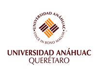 «Universidad Anáhuac Querétaro»