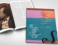 Revista Osesp