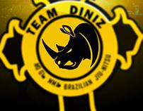 Motion Team Diniz