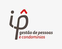 IP Gestão - Vídeo Promo