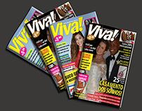 Revista Viva! Mais