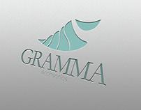 Gramma 3D