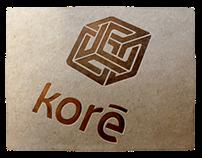 Kore. Ingeniería de negocios
