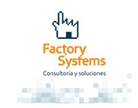 Factory Systems