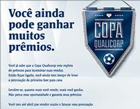 Copa Qualicorp