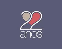 Campanha CardioPrime - 22 anos