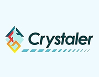 ACG Crystaler