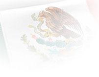 2014 Independencia de México