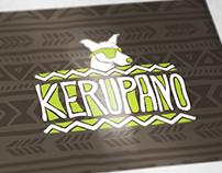 KERUPANO