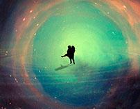 Titulo: Mi Universo