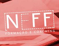 Neff - Formação e Coaching