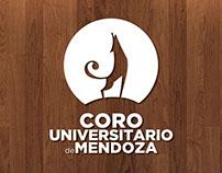 Coro Universitario de Mendoza (Argentina)