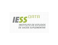 IESS Data