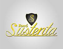 Logo Forró Sustenta