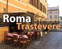 Video Production - Trastevere