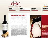 Wines To World - Exportacion - Bodegas