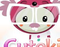 Art of Cuteki
