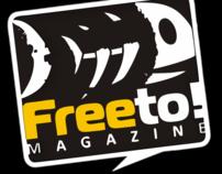 Freeto Network
