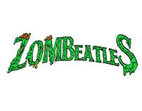 Zombeatles for KARMA Clothing