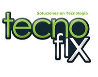 Tecnofix México