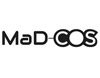 Revista MaD-COS/MaD-COS Magazine