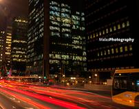 Sao Paulo, Paulista.