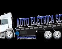 Auto Elétrica Schafer