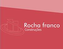Rocha Franco construções