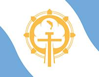 Una bandera para Corrientes - Propuesta