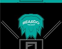 Logotipos variados.