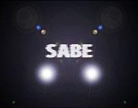 SABE - Curta-metragem