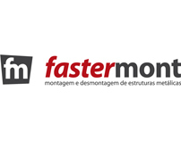 FasterMont