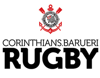 CORINTHIANS RUGBY