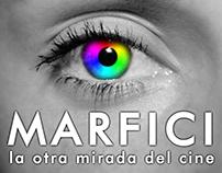 Clip presentaciones de películas - MARFICI