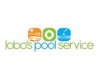Lobo´s Pool Service