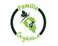 Familia Orgánica