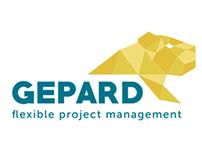 Gepard - Flexible Project Management