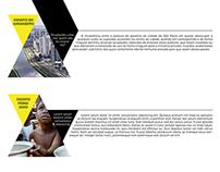 Projeto interface web 01