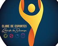 Clube de Esportes Quinta da Baroneza