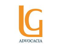 Branding Book - Leite Godinho Advocacia